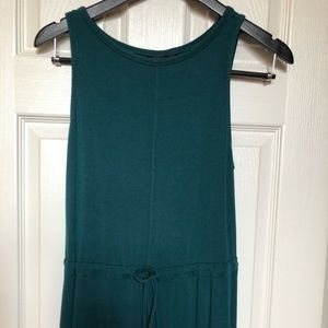 THE LIMITED Scoop neck Dress
